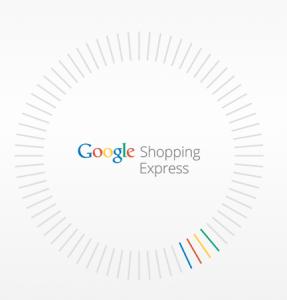 Google's Newest Commerce Venture Google Shopping Express