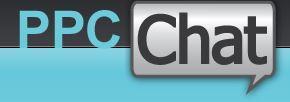 PPC Chat Logo