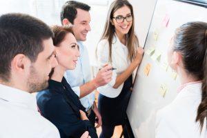digital marketing agency, online marketing agency