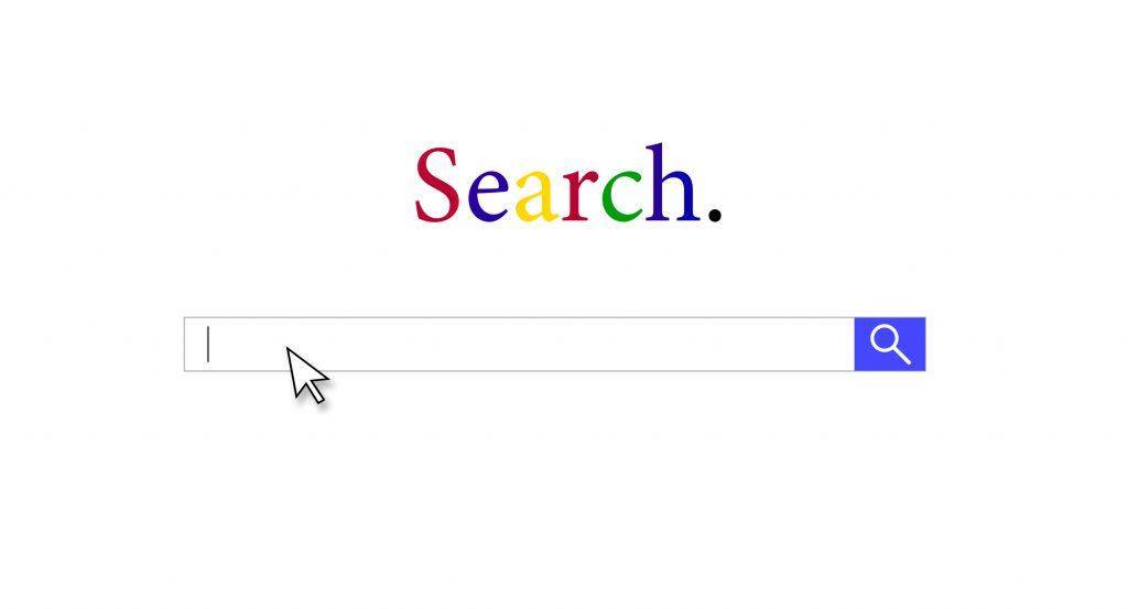 seo marketing strategy, search engine optimization