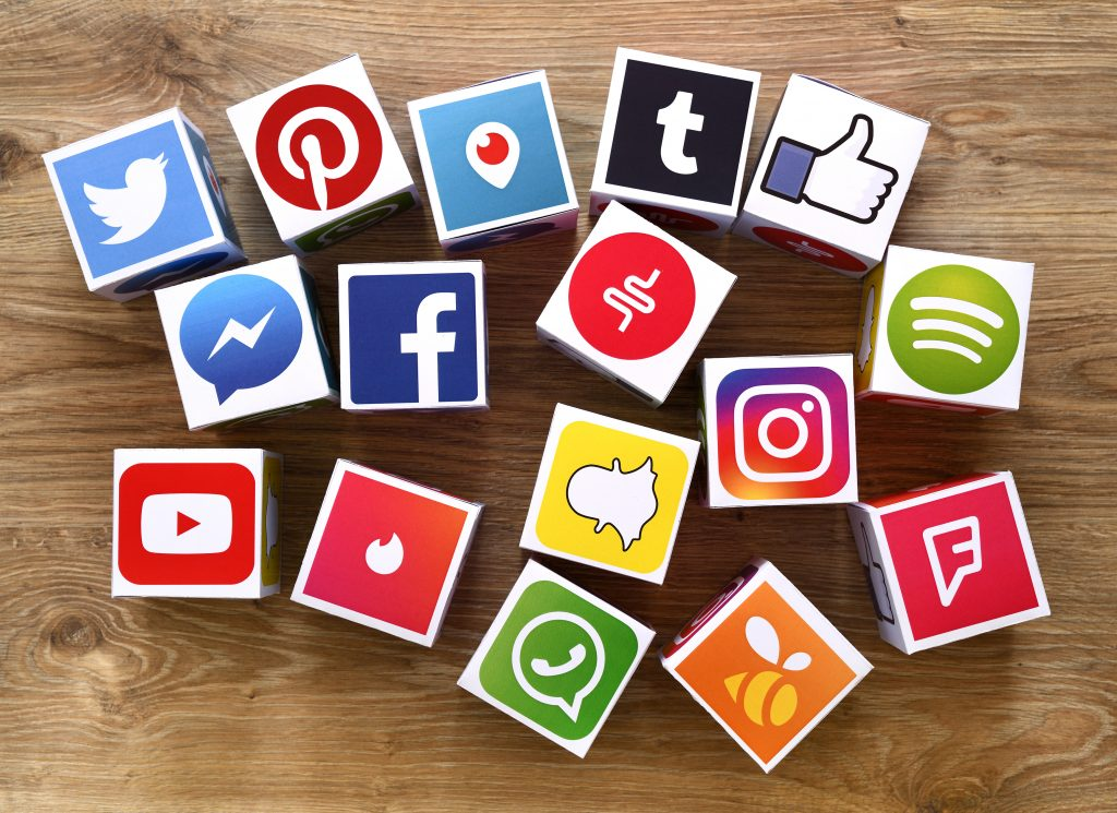social media management, social media marketing, social media marketing tips