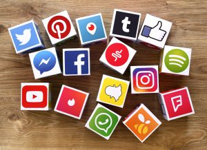 social media management, social media marketing, social media marketing tips