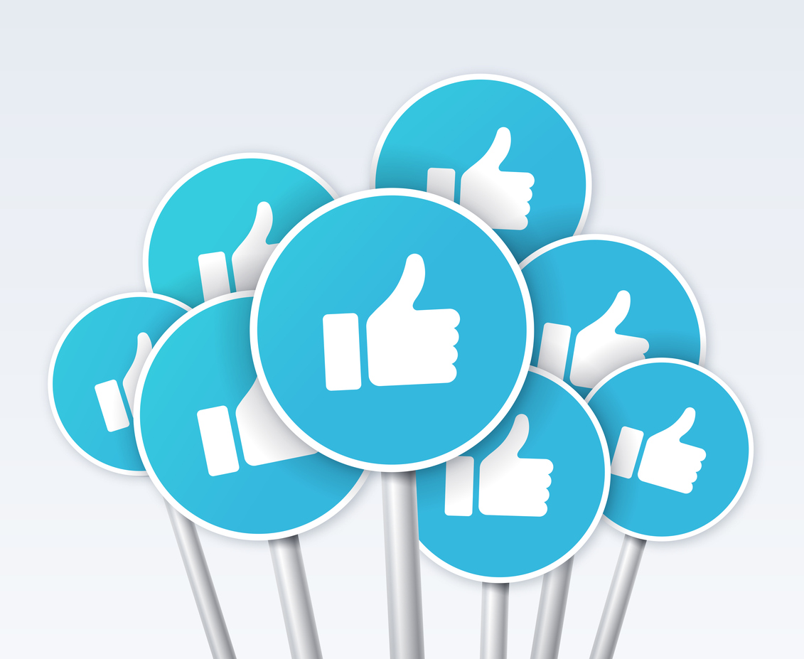 Social Media Can And Does Affect Your SEO – Here's How